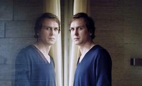 Lars Eidinger in Was bleibt - Bild 65