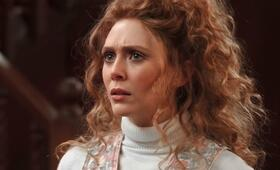 WandaVision, WandaVision - Staffel 1 mit Elizabeth Olsen - Bild 12