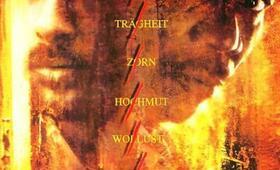 Sieben - Bild 26