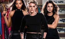 3 Engel für Charlie mit Kristen Stewart, Naomi Scott und Ella Balinska - Bild 22