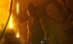 Cowboys & Aliens mit Daniel Craig - Bild 91