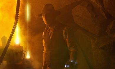 Cowboys & Aliens mit Daniel Craig - Bild 3
