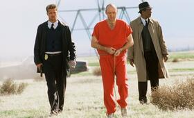 Sieben mit Brad Pitt, Kevin Spacey und Morgan Freeman - Bild 6