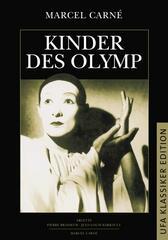 Kinder des Olymp
