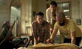 Hangover 2 mit Bradley Cooper, Zach Galifianakis und Ed Helms - Bild 33