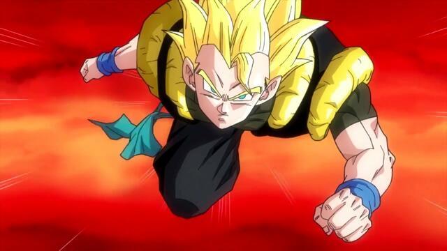 Neue Helden Und Abenteuer Warten Super Dragon Ball Heroes