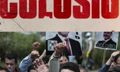 Der Mordfall Colosio, Der Mordfall Colosio - Staffel 1 - Bild 6