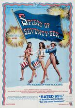 The Spirit of Seventy-Sex