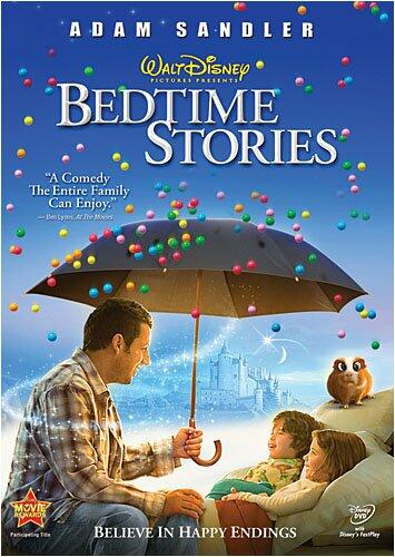 Bedtime Stories - Bild 17 von 17