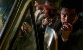 Preacher, Staffel 1 mit Dominic Cooper - Bild 54