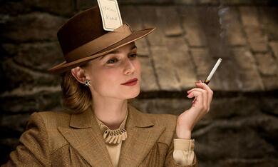 Inglourious Basterds mit Diane Kruger - Bild 9