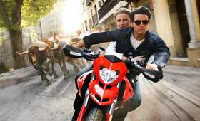 Knight and Day - Bild 11