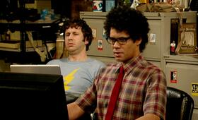 The IT Crowd mit Chris O'Dowd und Richard Ayoade - Bild 6