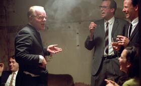 Capote mit Philip Seymour Hoffman - Bild 7