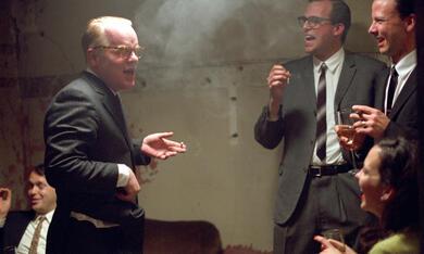 Capote mit Philip Seymour Hoffman - Bild 2