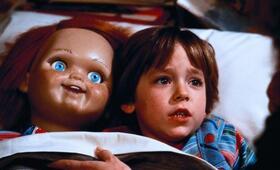 Chucky - Die Mörderpuppe - Bild 2