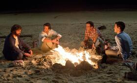 Hangover 2 mit Bradley Cooper, Zach Galifianakis und Ed Helms - Bild 40
