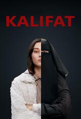 Kalifat - Poster