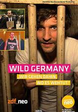 Wild Germany