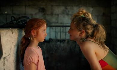 Meine Tochter mit Alba Rohrwacher und Sara Casu - Bild 1