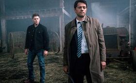 Staffel 10 mit Jensen Ackles und Misha Collins - Bild 5