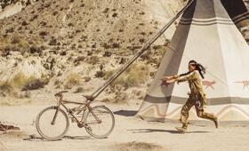 Bullyparade - Der Film mit Michael Herbig - Bild 8
