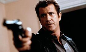 Payback - Zahltag mit Mel Gibson - Bild 122