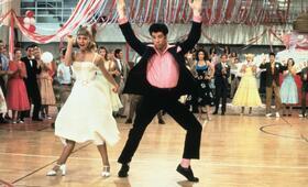 Grease mit John Travolta und Olivia Newton-John - Bild 8