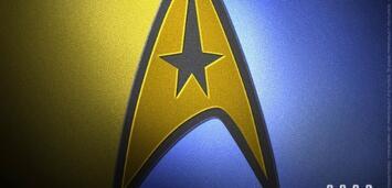Bild zu:  Star Trek