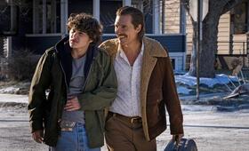 White Boy Rick mit Matthew McConaughey und Richie Merritt - Bild 40
