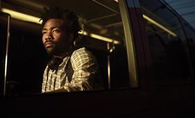 Atlanta, Atlanta Staffel 1 mit Donald Glover - Bild 64