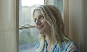 Mélanie Laurent in Beginners - Bild 30