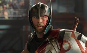 Thor 3: Tag der Entscheidung mit Chris Hemsworth - Bild 43