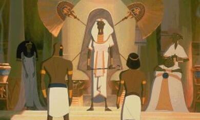 Der Prinz von Ägypten - Bild 4