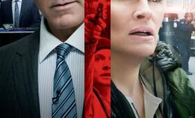 Money Monster mit George Clooney und Julia Roberts - Bild 133