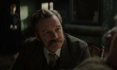 The Happy Prince mit Colin Firth - Bild 4