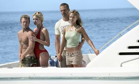 Into the Blue mit Jessica Alba, Paul Walker, Scott Caan und Ashley Scott - Bild 1