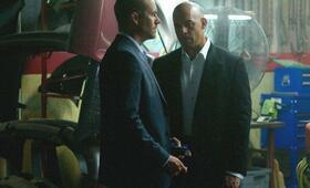 Fast & Furious 7' - Bild 19