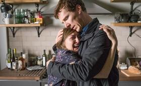 Ein Kind zur Zeit - A Child in Time mit Benedict Cumberbatch und Kelly MacDonald - Bild 52