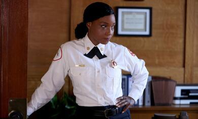 Chicago Fire - Staffel 10 - Bild 8