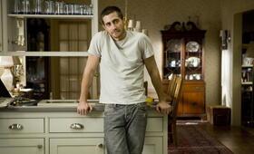 Jake Gyllenhaal - Bild 183