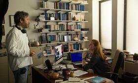 Arrival mit Amy Adams und Denis Villeneuve - Bild 40