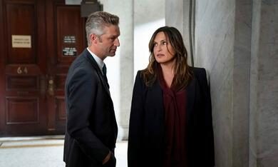 Law & Order: New York - Staffel 23 - Bild 4