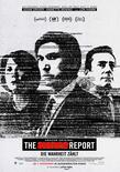 Thereport