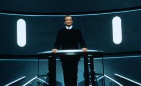 Der 200 Jahre Mann mit Robin Williams - Bild 40