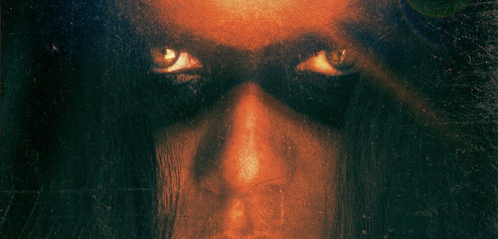 Mohawk - Aufreibender Trailer für den historischen Horrorfilm