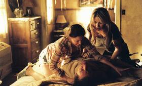 Bug mit Michael Shannon, Ashley Judd und Lynn Collins - Bild 3