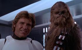 Krieg der Sterne mit Harrison Ford - Bild 29