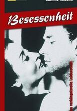 Ossessione - Von Liebe besessen