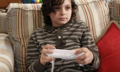 Parenthood - Staffel 1 - Bild 11
